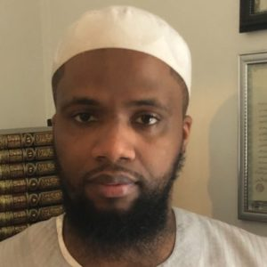 Abu MaHmood